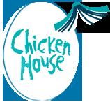 Chicken House Books