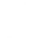 The Times Children's Fiction Competition