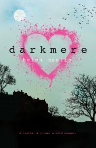 Darkmere by Helen Maslin